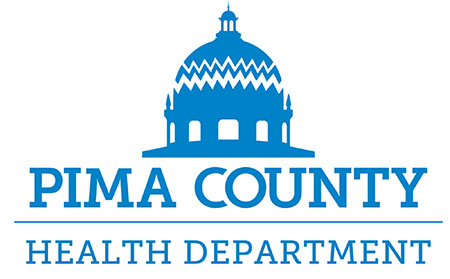 Pima County Health Department COVID-19
